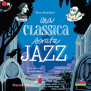 Classica Serata_COVER_con cd-300